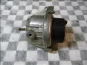 2009 2010 2011 BMW E90 335d Engine Suspension Right Rubber Mounting, Engine Motor Mount 22116786696 OEM A1