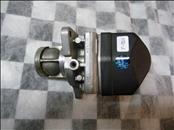 BMW 3 5 Series X5 Pollutant Reduction Cooling EGR Valve 11717810871 OEM A1
