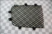 Bentley Continental GT GTC Right Passenger Grille Mesh Matrix Black 3W3853684AU - Used Auto Parts Store | LA Global Parts