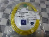 Mercedes Benz C E CL ML R S SLK GLK Class Cable Harness A0025402305 OEM A1