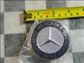 Mercedes Benz C Class Hood Emblem A2128170316 OEM A1