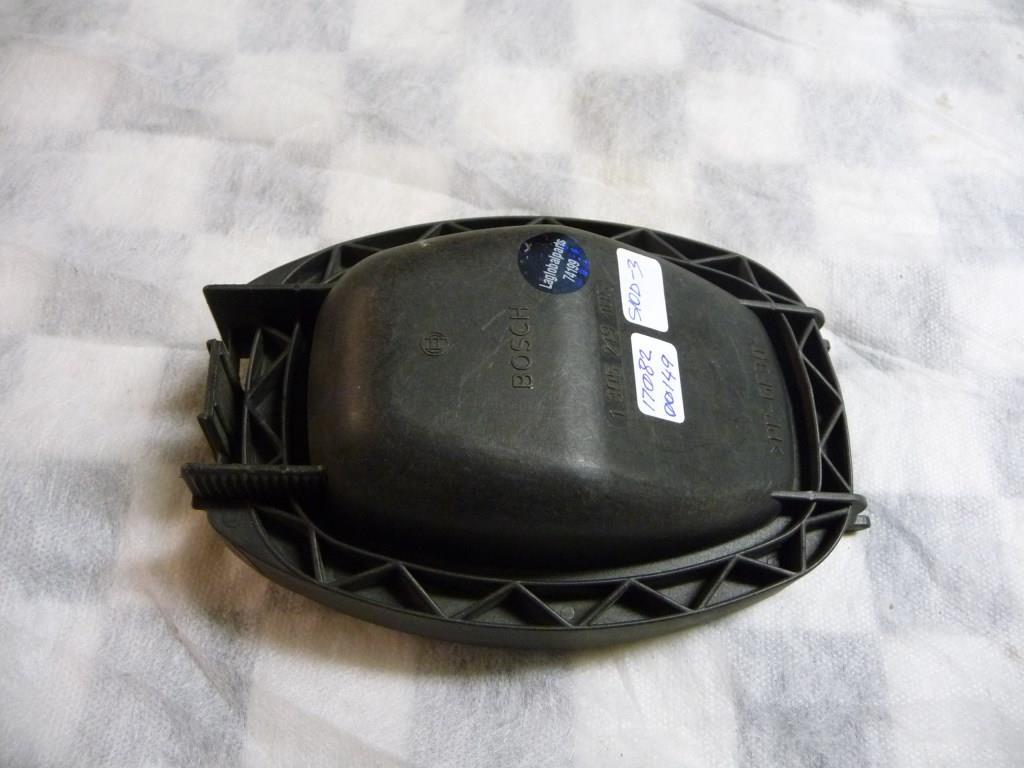 Mercedes Benz SLK Class Headlight Bulb Cap 1708200149 OEM A1