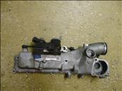 Mercedes Benz Sprinter 2500 3500 Engine Intake Manifold Left A6420906937 OEM A1