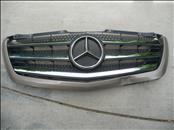 Mercedes Benz Sprinter 2500 3500 Front Grille Grill A9068800785 OEM A1