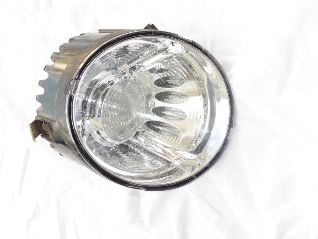 2011 2012 2013 2014 2015 2016 Bentley Mulsanne Front Left Driver LED Xenon Headlight Headlamp 3Y1941015C - Used Auto Parts Store | LA Global Parts