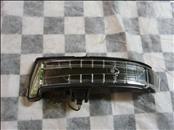 Mercedes Benz C E Class Right Side Mirror Turn Signal Light A2129067501 OEM A1