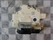 Audi A3 A6 A8 R8 Front Right Door Lock Actuator Motor 4F1837016A OEM A1