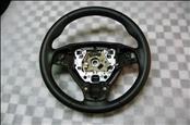 BMW 5 6 7 Series Steering Wheel SPORT 32336790891 OEM OE