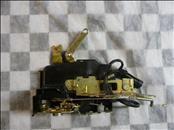 1997 1998 1999 2000 2001 2002 2003 2004 2005 Ferrari 550 Maranello 575M Left SX Driver Door Complete Lock 64657700  - Used Auto Parts Store | LA Global Parts