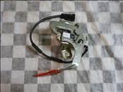 Ferrari California Front Bonnet Hood Lock 69767800 OEM OE