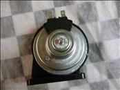 1990 1991 1992 Ferrari F40 Low Tone Horn 62464000 OEM A1