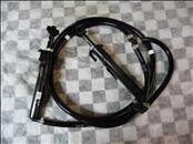 Ferrari 458 Italia Front Headlight Headlamp washer rubber pipe CPL 82534900  - Used Auto Parts Store | LA Global Parts