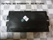 BMW 3 Series E90 E91 LED Basis FRM3R PL2 Footwell Module 61359249083 OEM OE