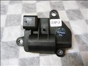 BMW 7 Series Actuator Drive, Exhaust Flap 18308623424 OEM A1