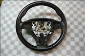 BMW 5 6 7 Series Sport Steering Wheel 32336790893 OEM OE