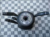Mercedes Benz C Class Steering Column Combo Switch A2059000713 9051 OEM A1