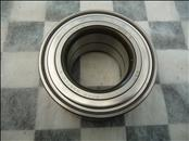 Mercedes Benz C CLK SLK Rear Wheel Angular Contact Bearing A2029810127 OEM A1