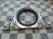 2011 2012 BMW F04 750i ActiveHybrid Engine Crankshaft Seal Rear 11147613816 OEM A1