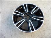 "Bentley Continental GT GTC 21"" X 9.5"" Wheel Rim 3W0601025CE OEM A1"