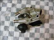 Mercedes Benz Sprinter Changeover Flap A6421402263 OEM A1