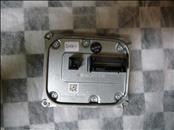 Mercedes Benz C Class LED Headlight Control Module A2059005010 OEM A1
