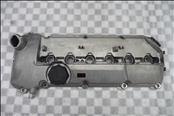 2004 2005 2006 BMW 325i 325Xi 325Ci 2.5L E46 Engine Valve Cover 11127521086 ; 11127516001 OEM