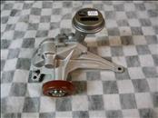 Mercedes Benz CL S Class Engine Oil Pump A1131802501 OEM A1