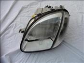 Mercedes Benz R170 SLK230 Left Driver Xenon Headlight Assembly 1708201561 OEM OE