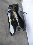 Ferrari 458 Challenge Rear Quarter panel Right Pass side, FIANCATA DX 83388111  - Used Auto Parts Store   LA Global Parts