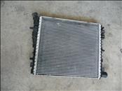 Audi R8 Engine Radiator Cooler 420121252B, 420.121.252.B; VPBTBH-8005-FC OEM OE