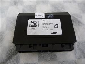 BMW 3 Series Automatic AC Air Conditioning Control Module