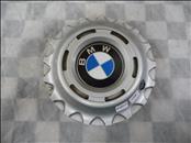 BMW 5 7 Series Wheel Center Hub Cap 36131182271 OEM A1
