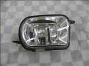 Mercedes Benz CL CLK SL SLK Right Passenger Side Fog Light 2038201256 OEM A1