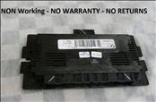 2007 2008 2009 2010 2011 2012 2013 2014 BMW E70 X5 E71 E72 X6 Control Unit Footwell Module 3 FRM3R E70 AHL [43] 61356801294 OEM A1
