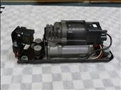 2009 2010 2011 2012 2013 2014 2015 2016 2017 BMW F07 F01 F02 535i GT 740i 750i 750Li Air Suspension Compressor 37206875176 OEM A1