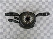 2015 2016 2017 Mercedes Benz W205 C300 Steering Column Switch Module A2059004623 OEM A1