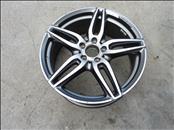 Mercedes Benz E Class 5-Twin-Spoke Alloy Wheel 8J x 19 ET43 A2134012000 OEM A1