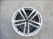 Audi R8 5 Double Spoke Rear Wheel Rim 19x11 420601025BG OEM A1