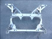 BMW 3 4 Series Front Suspension Subframe Crossmember 31112284630 OEM A1
