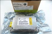 BMW 7 Series E65 E66 Sensor Vehicle Center 65776949901 New OEM OE