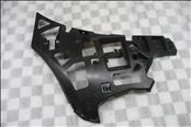 14-17 Mercedes Benz S550 Front Bumper Mounting Bracket Left A2228850365 OEM A1