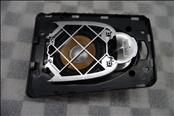 2013-2015 BMW 7 Series Loudspeaker System 65139266110 OEM A1