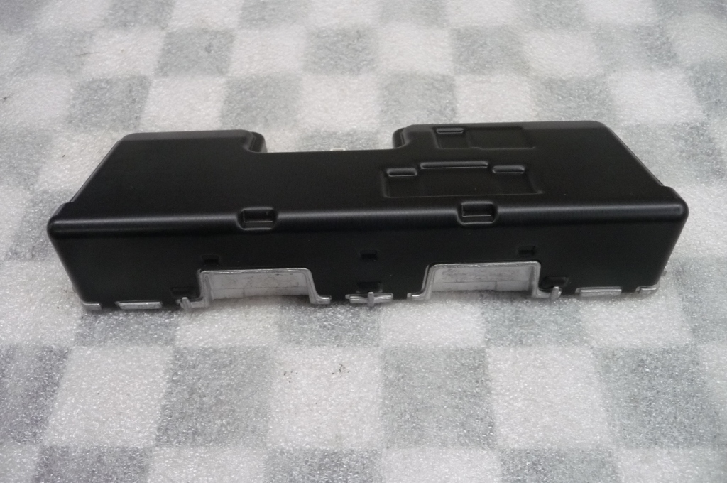 17-18 BMW 5 7 Series Camera-Based Driver-Assistance System 66516996069 OEM A1