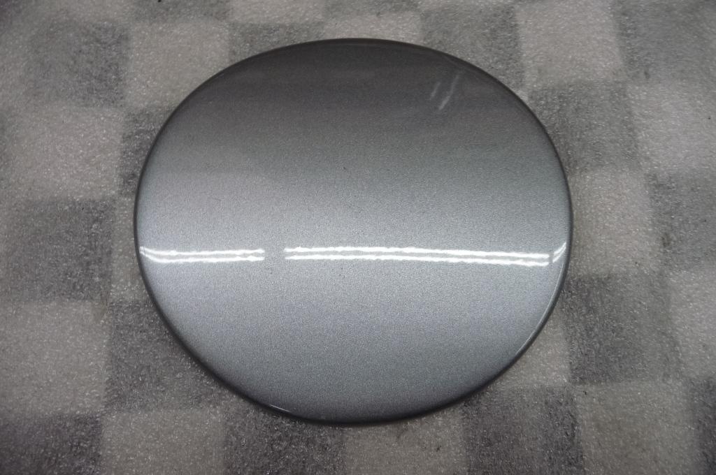 2004 Ferrari 360 Challenge Stradale Fuel Filler Door, Fuel Inlet Lid 067494110 OEM OE