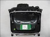 2017 Mercedes Benz W213 E Class E300 E400 E43 AMG Sedan Console Compartment, Storage Space A2136802503 ; A2139051602 OEM A1