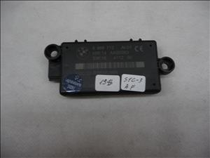 2008-2016 BMW E93 E89 328i Z4 Anti-Theft Alarm Control Unit
