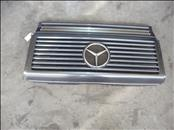 2002 2003 2004 2005 2006 2007 2008 Mercedes Benz G Wagon W463 G500 Front Grille Grill w/ Emblem 4638880015 OEM OE