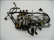 2004 2005 2006 2007 2008 Lamborghini Gallardo Murcielago E-Gear Valves Group 086325181C OEM OE