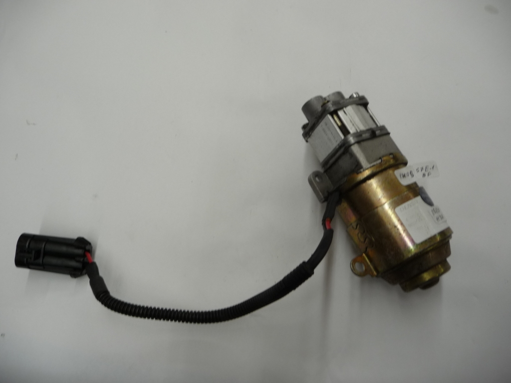 2006 2007 2008 Lamborghini Gallardo Spyder Electric Pump Kit 086901137A OEM OE