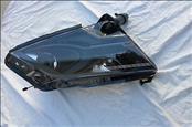 Lamborghini Gallardo Xenon Headlight Headlamp Left Driver Side 401941003K OEM OE